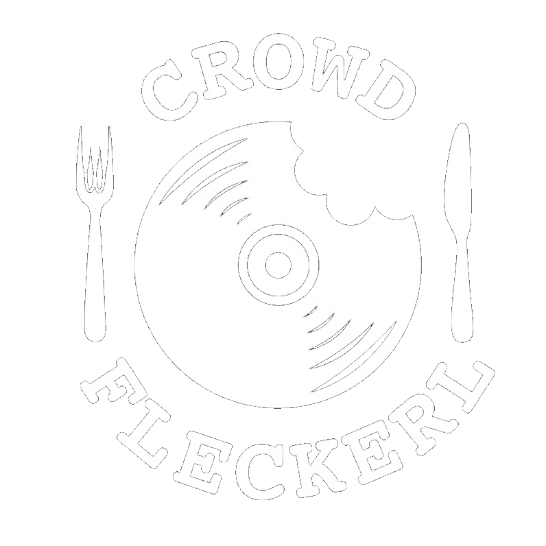 Crowdfleckerl